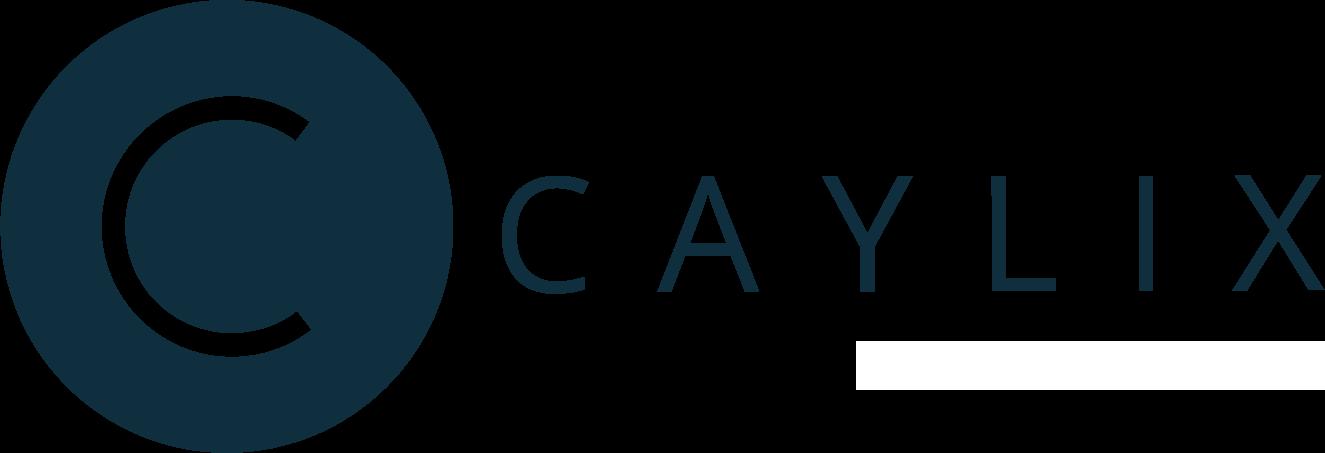 caylix-logo-alt